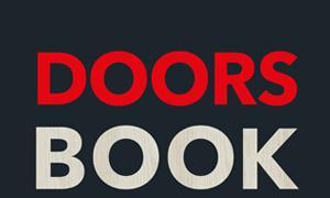 RESOPAL® Doors