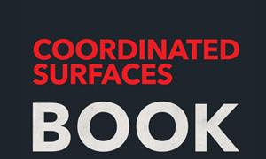 RESOPAL® Coordinated Surfaces