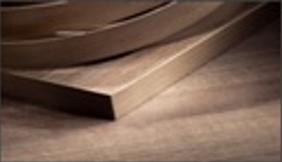 Thermally Fused Laminate (TFL)