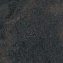 Laminate Rustic Slate 4888