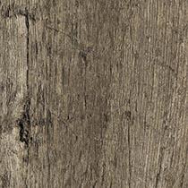 High Pressure Laminate Reclaimed Oak