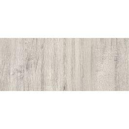 High Pressure Laminate White