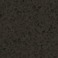 Roca Grey