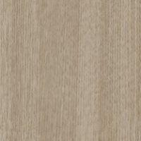 Embossed Oakwood