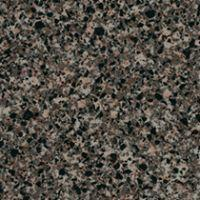 Blackstar Granite