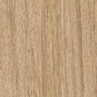Landmark Wood