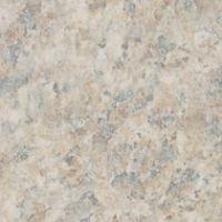 Tundra Taupe Granite