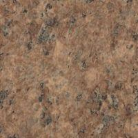 Jasper Brown Granite