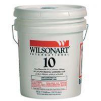 Wilsonart® 10 PVA Assembly and Cold Press Adhesive