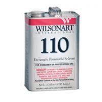 Wilsonart® 110 Adhesive Solvent