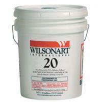 Wilsonart® 20 PVA Yellow Assembly and Cold Press Adhesive