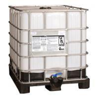 Wilsonart® 3116 PVA Cold Press Adhesive