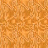 Orange Grove Wood