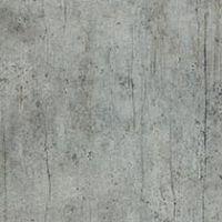 Hale St. Concrete