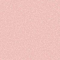 Retro Renovation® First Lady Pink