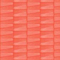 Coral Jigsaw