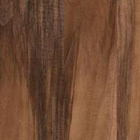 Planked Texas Walnut
