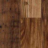 Salem Planked Chestnut