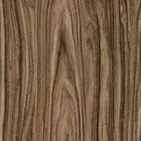 Indonesian Rosewood