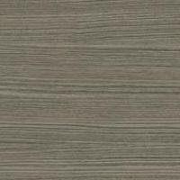 Hazel Walnut Crossgrain