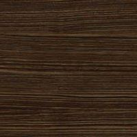 Umber Walnut Crossgrain