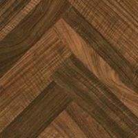 Herringbone Satinwood