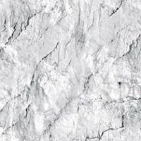 White Iceberg