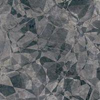 Dappled Concrete