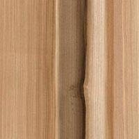 Brown Tulipwood