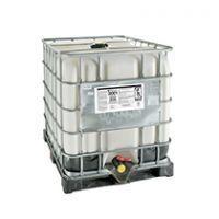 金砂appWilsonart®3001后成型和挤压聚乙烯醇粘合剂