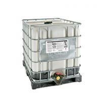 金砂appWilsonart®3004后成型和夹送辊PVA粘合剂