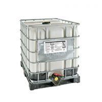 Wilsonart® 3135ov Flexible Veneer Pva Adhesive