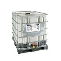 Wilsonart® 3312 Adhesive