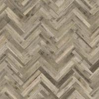 Barrel Herringbone