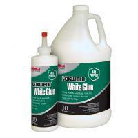 Lokweld® White Glue (WA 10)
