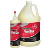 Lokweld® Wood Glue (WA 30)