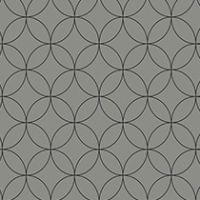ROULETTE CURVES TAUPE