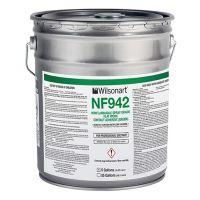 WILSONART® NF942/943 NONFLAMMABLE SPRAY-GRADE CONTACT ADHESIVE