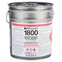 金砂appWilsonart®1800/1801 OTC兼容后成型喷涂级接触胶