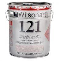 188bet吧Wilsonart®121粘合剂清洁剂
