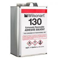 188bet吧Wilsonart®130低VOC溶剂