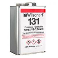 188bet吧Wilsonart®131粘合剂清洁剂