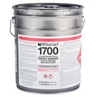 金砂app威尔索纳特®1700/1701低VOC接触胶