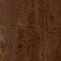 Sunken Oak