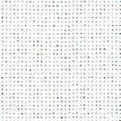 https://images.wilsonart.com/media/catalog/product/placeholder/default/NoImage210x210Thumbnail_1.jpg