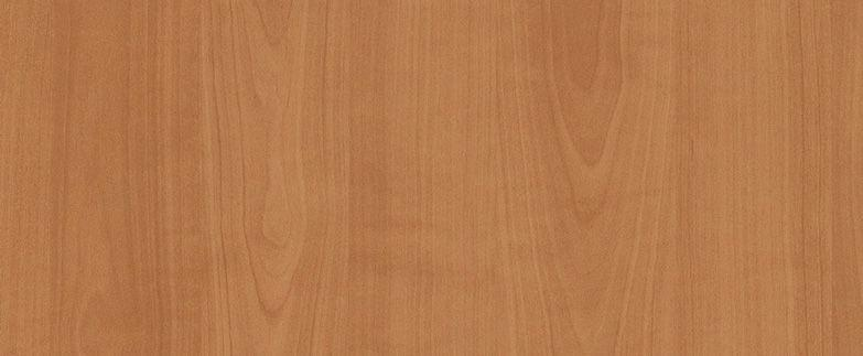 Fonthill Pear 10745 Laminate Countertops