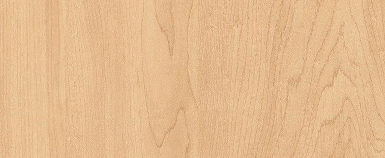Kensington Maple 10776 Migration_Laminate Countertops