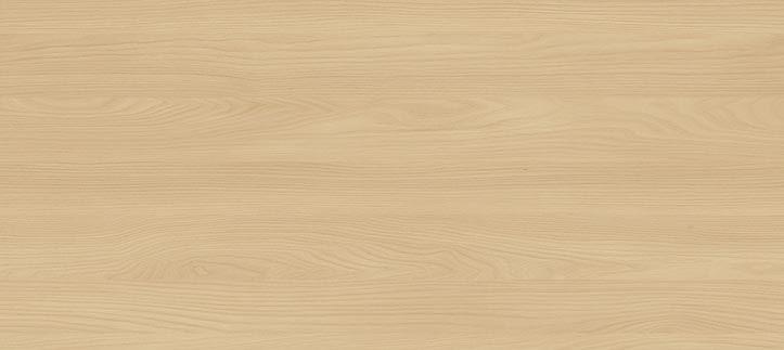 Ivory Velvet Elm 15601 Laminate Countertops
