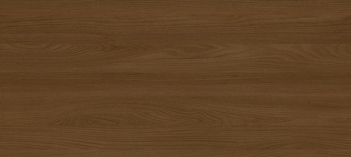 Acorn Velvet Elm 15602 Laminate Countertops