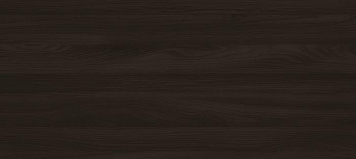 Smoky Velvet Elm 15604 Laminate Countertops